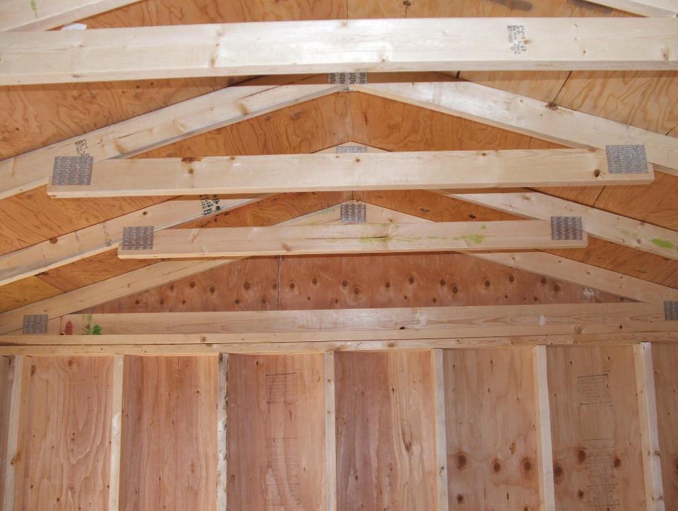 ... ://www.shedking.net/how-to-nail-shed-roof-trusses-to-top-plates.html